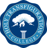 Holy Transfiguration College